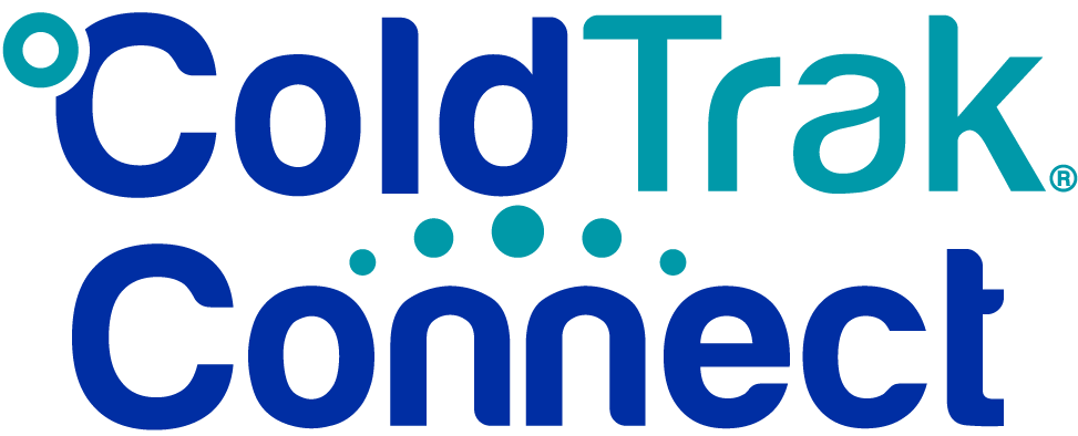 ColdTrak Connect Logo