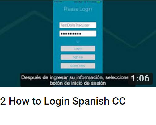 2 how to login