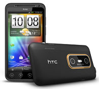 Androidsmartphone